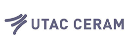 CORNU SAS est certifiée « Opérateur qualifié » par l'UTAC