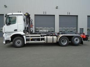 bras-multilift-caisson-thievin-donovan-remorque-trax