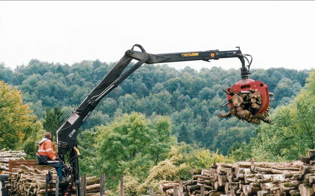 jonsered-grue-forestier-type-z